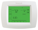 Honeywell_Thermostat