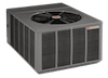 rheem-air-conditioner